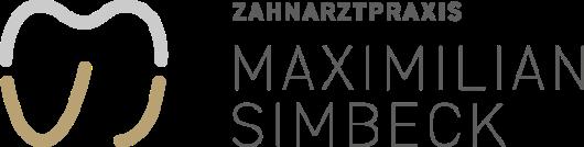 Zahnarzt Maximilian Simbeck Bad Hindelang